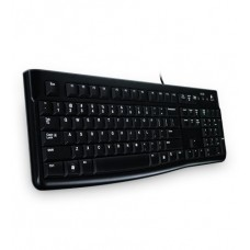 Logitech Keyboard K120 for Business ES-Layout