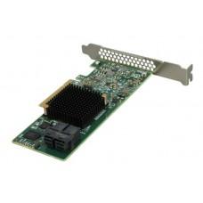 HBA SAS 9300-8i SGL
