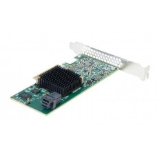 HBA SAS 9300-4i SGL
