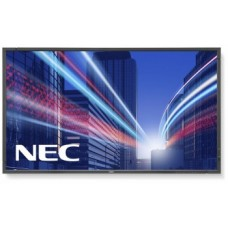 NEC SpectraView Reference 322UHD