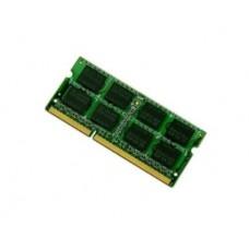 QNAP 2GB DDR3 RAM, 1600 MHz, SO-DIMM