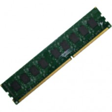 QNAP 2GB DDR3 ECC RAM, 1600 MHz, long-DIMM
