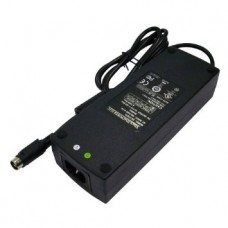 Power Supply 4-bay