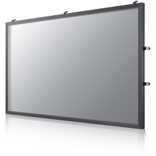 Samsung D-Series Touch Overlay