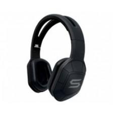 Soul Electronics Combat+ - Strom Black