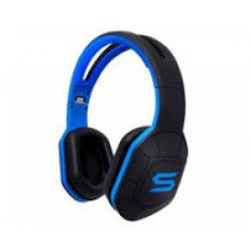 Soul Electronics Combat+ - Electric Blue