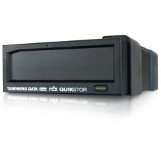 RDX QuickStor internal Kit