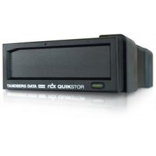 Tandberg RDX Cartdrige single 2.0 TB