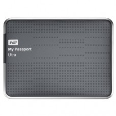 My Passport Air  1 TB