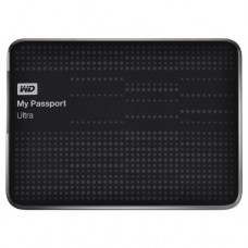 Western Digital Elements Desktop 3.0  2 TB