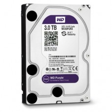 Western Digital Elements Desktop 3.0  3 TB