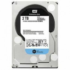 Western Digital Elements Desktop 3.0  4 TB