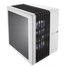 Corsair Carbide Air 540 Arctic White