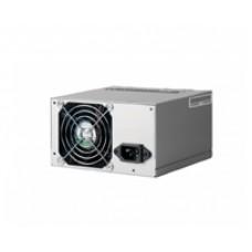 Chenbro 300W Power Supply