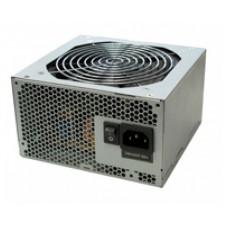 Chenbro 350W Power Supply