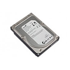 Seagate Desktop HDD  1 TB
