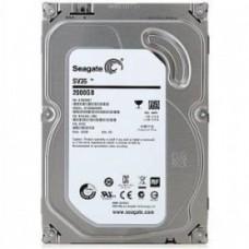Seagate Surveillance HDD  2 TB