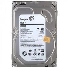 Seagate Surveillance HDD  3 TB