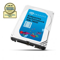 Seagate Enterprise Performace 10K.6  600 GB SAS