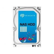 Seagate NAS HDD  4 TB