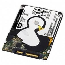 Black2 Mobile  1 TB-120 GB