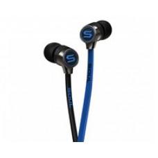 Soul Electronics Mini - Blue
