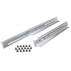 "CyberPower 19"" rails 88mm-502 to 915mm 2U"