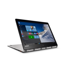 LENOVO Yoga 900-13 Silver Touch Screen