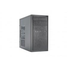 Chieftec Boîtier d'ordinateur HT-01B-350GBP