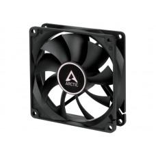 Arctic Cooling Ventilateur PC F9 Black