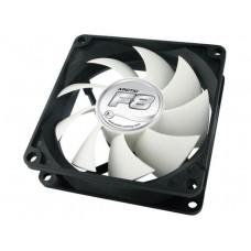Arctic Cooling Ventilateur PC F8