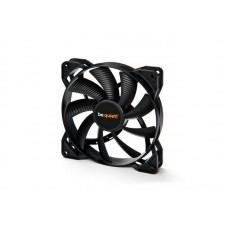 be quiet! Ventilateur PC Pure Wings 2 120mm