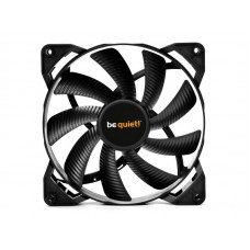 be quiet! Ventilateur PC Pure Wings 2 140mm high-speed