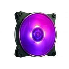Cooler Master Ventilateur PC MasterFan Pro 140mm Air Flow RGB