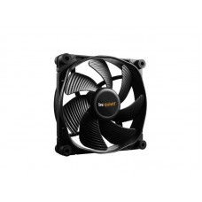 be quiet! Ventilateur PC Silent Wings 3 120mm High-Speed