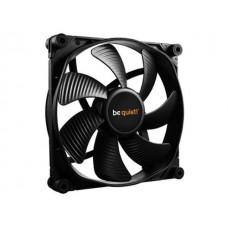 be quiet! Ventilateur PC Silent Wings 3 140mm