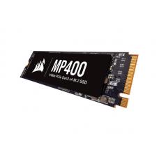 Corsair SSD MP400 R2 M.2 2280 NVMe 1000 GB