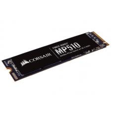 Corsair SSD Force MP510 M.2 2280 4000 GB