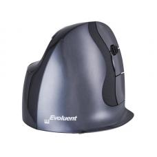 Evoluent Souris ergonomique Vertical D Large Wireless