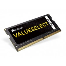 Corsair SO-DDR4-RAM ValueSelect 2133 MHz 1x 4 GB