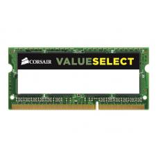Corsair SO-DDR3L-RAM ValueSelect 1600 MHz 1x 8 GB