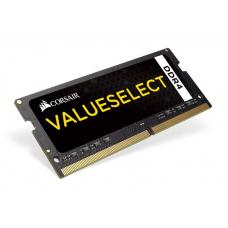 Corsair SO-DDR4-RAM ValueSelect 2133 MHz 1x 8 GB