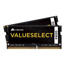 Corsair SO-DDR4-RAM ValueSelect 2133 MHz 2x 8 GB