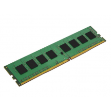 Kingston DDR4-RAM ValueRAM KVR26N19S6/8 2666 MHz 1x 8 GB