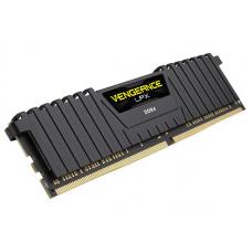 Corsair DDR4-RAM Vengeance LPX Black 3200 MHz 1x 8 GB