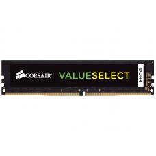 Corsair DDR4-RAM ValueSelect 2400 MHz 1x 16 GB