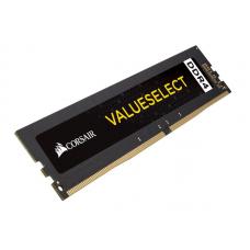 Corsair DDR4-RAM ValueSelect 2666 MHz 1x 16 GB