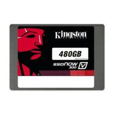 Kingston SSDNow V300  480 GB