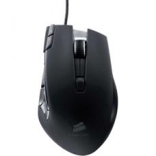 Corsair Vengeance M95 Laser Gaming Mouse MMO - Black