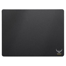 Gaming MM400 Compact Edition High Speed Gaming Mouse Mat